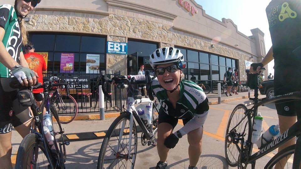 Six Great Reasons to Join the National Bike Challenge