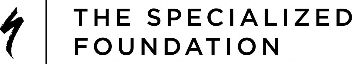 Specialized Foundation