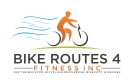 Bike Routes for Fitness